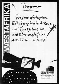 Katalog 1987