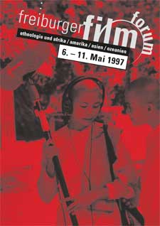 Katalog 1997