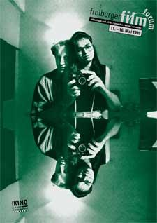 Katalog 1999