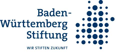 Baden-Wuerttemberg-Stiftung