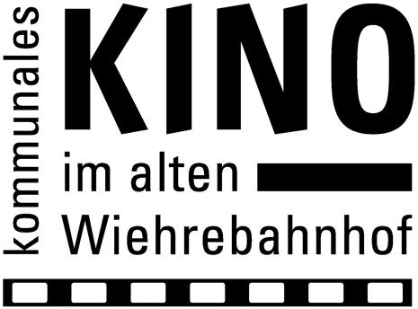 Kommunales-Kino-Freiburg