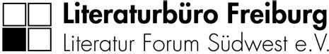 Literaturbuero-Freiburg