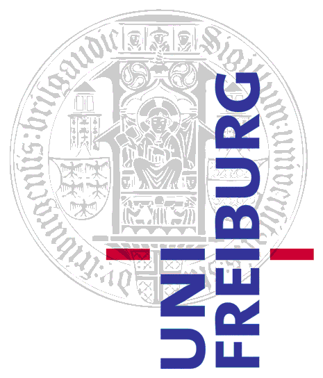 Universitaet-Freiburg