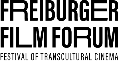 freiburger film forum