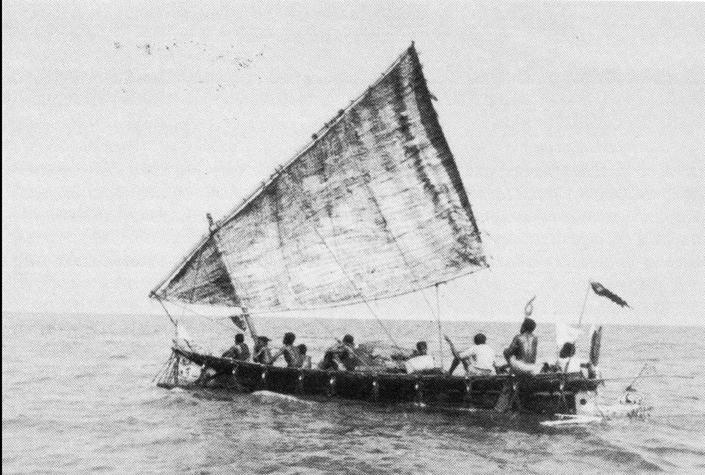 The Kula