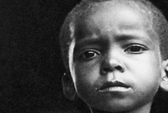 KISANGANI DIARY - LOIN DU RWANDA