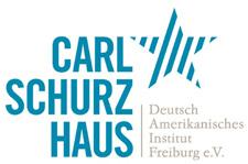 Logo_CarlSchurzHaus