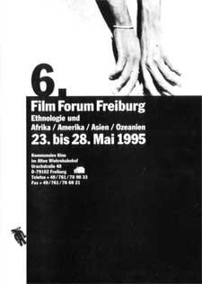 Katalog 1995