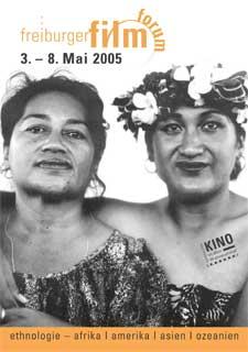 Katalog 2005