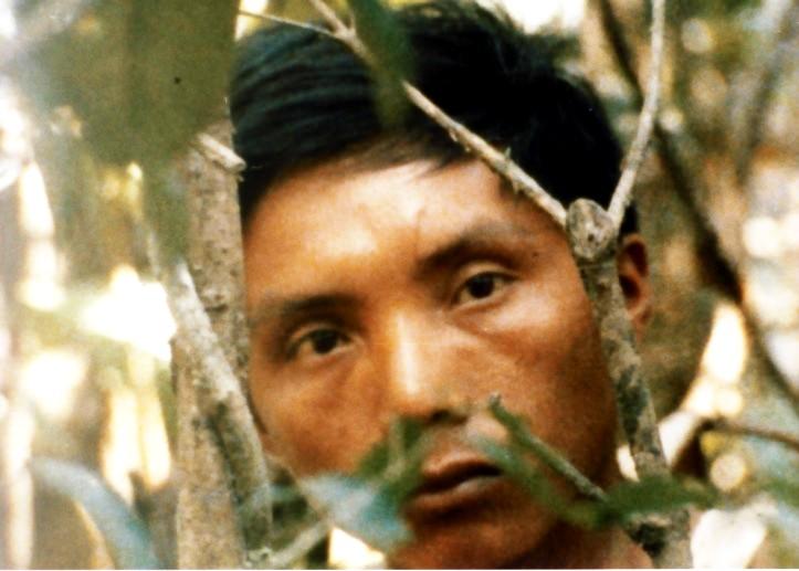 Naua Huni