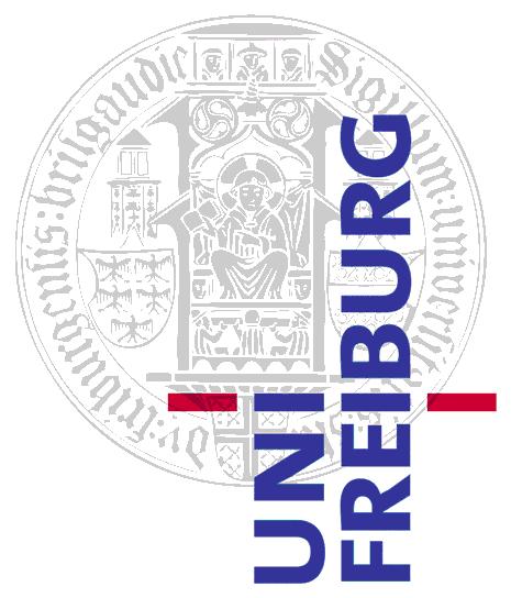 Universitaet-Freiburg